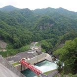群馬県は魅力いっぱい!温泉と絶景にパワースポットほか見どころ&グルメ35選
