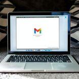 ChromebookとMacBookの違いは? 価格や機能で比較してみた