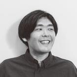 STUTS「大衆に寄せすぎることなく…」 『大豆田とわ子』のED曲制作に込めた想いとは