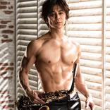 武田真治・小池徹平と筋肉ムキムキ!健康状態が悪いままトレーニングで関係悪化!?
