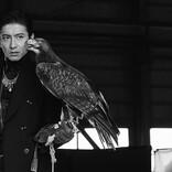 木村拓哉、2ndアルバム参加アーティスト一挙発表「自分は恵まれている」