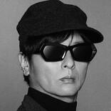 TOWA TEI、Netflixシリーズ「スーパー・クルックス」のサウンド・トラック盤発売決定!