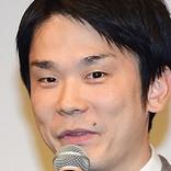 """かまいたち濱家、好きなアニメの出演女優が""""あの芸人の妻""""「マジでスゴい」"""