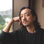 金子ノブアキ、ドラマーは「フリーキックを蹴るゴールキーパー」その深意は?