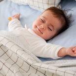 反町隆史「POISON」の効果が本当にスゴすぎる……! なぜ赤ちゃんが泣き止みグッスリ眠れるのか?