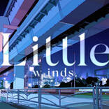"""w-inds.、アルバム『20XX """"We are""""』より新曲「Little」を先行配信&リリックビデオも公開"""
