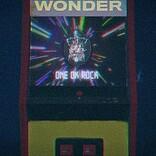 ONE OK ROCK、新曲「Wonder」レトロなリリックビデオ公開