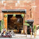【話題】日本のブルックリン 清澄白川でカフェ巡り3選