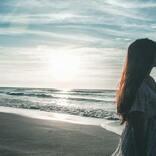 本当の幸せを掴みたい!【恋愛依存】から抜け出して幸せになる方法って?
