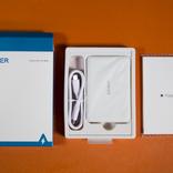 Ankerの「マグネットでくっつくモバイルバッテリー」が快適すぎる! 9月に新色も登場したよ|マイ定番スタイル