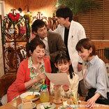 『らせんの迷宮』第1話、田中圭演じる神保のスイーツシーンに反響 第2話は…?