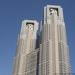東京都、22日のコロナ新規感染者は26人 重症者21人、死亡者は1人に減少