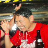 アンガ田中、アンジャ渡部と『抱かれたくないない男』で比較され激怒「あんなスーパークソ人間と俺を並べるな」