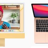 次期MacBook Air、「M2」搭載でかなり大幅なデザイン変更があるのかも?