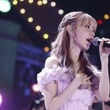 宮脇咲良のHKT48卒業コンサート、dTV国内独占配信の舞台裏とは?
