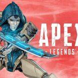 『Apex Legends』シーズン11『エスケープ』新マップは風光明媚な南の島 紹介動画を公開