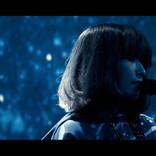 """酸欠少女さユり、""""最新映像""""駆使したステージで熱唱「新鮮でワクワクした」"""
