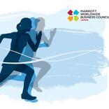 【リモート開催】病気と闘う子どもを支援、マリオット主催のチャリティマラソン