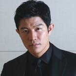 鈴木亮平、試行錯誤のリーダー論「人が変わるのは立場を与えられたとき」