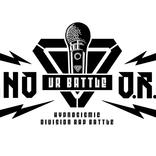 ヒプマイ2nd D.R.B、VR Final Battleから山田一郎のスペシャル映像を公開!