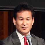 辛坊治郎氏 太平洋横断のヨットは既に売却も翌週に新艇購入「またちょっと南太平洋へ行きたい」
