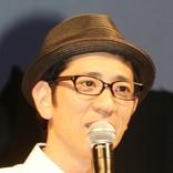 アンタ柴田 ますおか岡田のドラマ出演いじる「よくあの出しろでいろんなところ番宣しましたね」