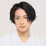 ミュージカル『薄桜鬼』橋本祥平主演の『斎藤一 篇』が決定!6年ぶりの『HAKUMYU-LIVE』も