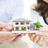 ペアローンで「住宅ローン減税」をフルに活用できる条件とは? 注意点も