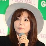 小川菜摘 ガスコンロ新調に歓喜 フォロワー「キッチングッズまで可愛すぎる」「素敵すぎます!」の声