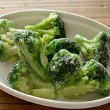 業務スーパーで必ず買う「冷凍野菜」ランキング! 3位「揚げなす乱切り」2位「ブロッコリー」1位は…?