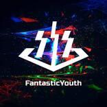 FantasticYouth、『ワールドトリガー』3rdシーズンEDテーマ「雲外憧憬」アニメエンディング映像公開&TV Size急遽配信開始