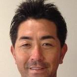 G.G.佐藤さん 天国の星野監督に感謝 落球翌日のまさかのスタメンに「エラー見てなかったの?」