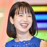 弘中綾香、斎藤ちはる… 女子アナ5人の「正直、タマッてる」を緊急追跡