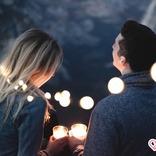 どうして?男性が【綺麗な夜景】を女性に見せる意外な理由って?