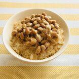 マツコ絶賛の「納豆ごはんの食べ方」が最高すぎる これは中毒性ヤバい…