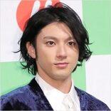 山田裕貴で志村けんさんの半生をドラマ化も入り混じる期待と不安の声