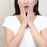 妊娠してるとは思わず、陣痛がきてびっくり! 意外とある妊娠に気づかない人の特徴