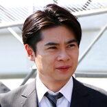 吉村崇、仮想通貨暴落で77歳無職父に借金嘆願 「めちゃくちゃ苦しいです」