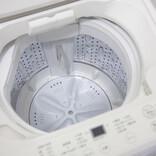 電化製品の電気代っていくら? 第4回 洗濯機の電気代と水道代は1カ月いくら? 縦型ドラム型で違う? 計算方法と節約術を解説
