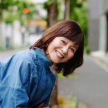 日髙のり子『天職は、声優。』デビュー40周年を記念した書籍発売、林原めぐみとの対談も