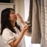 バスタオルの交換頻度って、どれくらい? 6割のママたちが選んだ回答とは…