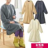 機能性◎デザイン性◎【ワークマン】の防寒服で冬の寒さを乗り越えよう!