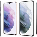 au、「GRATINA」「Galaxy S21 5G/S21+ 5G/Note10+」をアップデート