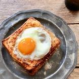 京都で食べたい朝ごはん10選!料亭の朝がゆ&おばんざい&喫茶店モーニング