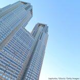 東京都、25日のコロナ新規感染者は17人 2日連続10人台はおよそ500日ぶり