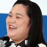 ぼる塾・田辺、食リポで「KAT-TUNの亀梨さん」 究極の褒め言葉が出たトーストとは