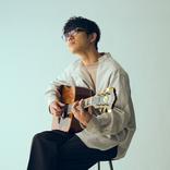 """TikTokで人気の川崎鷹也、""""日常に寄り添ってくれる音楽""""をテーマに「AWA」でプレイリストを公開!"""