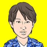 """『ヒルナンデス』関ジャニ・横山の""""気まずい""""珍解答に「ツッコめない…」"""