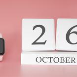 【10月26日】今日は何の日?柿の日