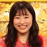 レスリング須崎優衣、クイズ番組初挑戦 ウルフアロンは「本当にいつも面白い方」